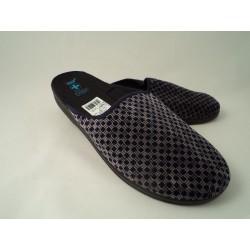 Pantofle meskie Adanex 20-32